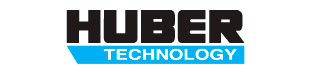huber technology