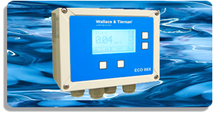 eco 88x evoqua water technologies