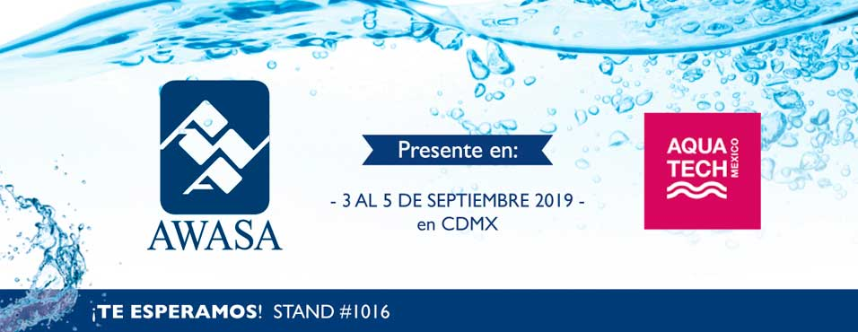 banner-expo-agua-home